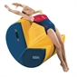 "Back Handspring Trainer - 36""H x 27""W - Thumbnail 1"