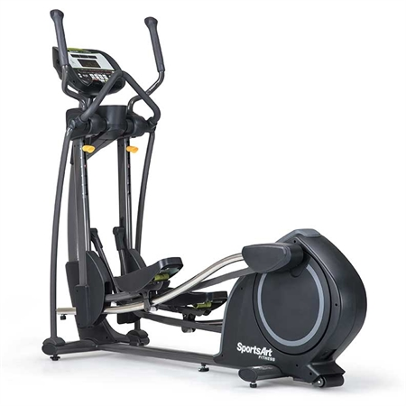 SPORTS ART E821 Elliptical