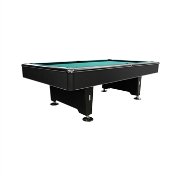 item outdoors offerup detail vintage coin table operated extras size santa maria bar ca in sports slate pool valley