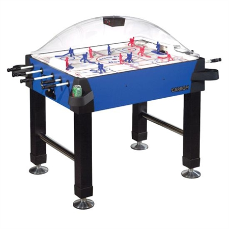 Signature Stick Dome Hockey