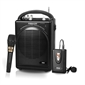 Pyle Rechargeable Portable Wireless PA System - Thumbnail 1
