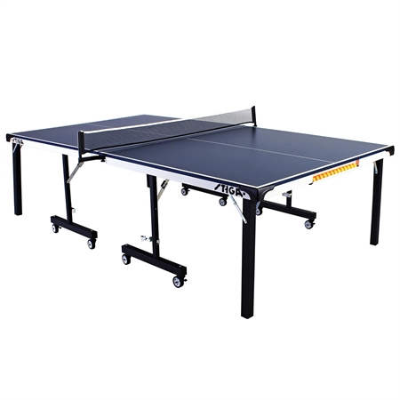 STIGA� STS 275 Table Tennis Table