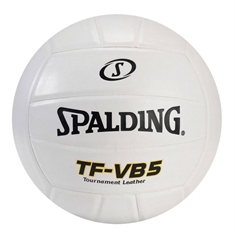 Spalding® TF-VB5