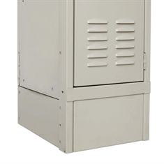 Decorative Locker Accessory U0026ndash; ...
