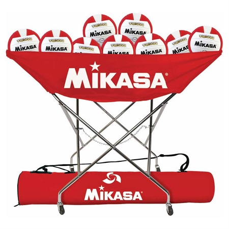 MIKASA� Volleyball Package Special