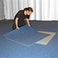Pro Shield Sports and Fitness Flooring - Thumbnail 1