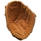 "FlagHouse Fielders Glove - 12"" Right Handed - Thumbnail 1"