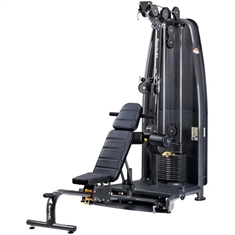 SportsArt® Functional Trainer A93