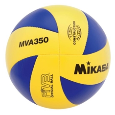 Mikasa® Olympic Replica Volleyball