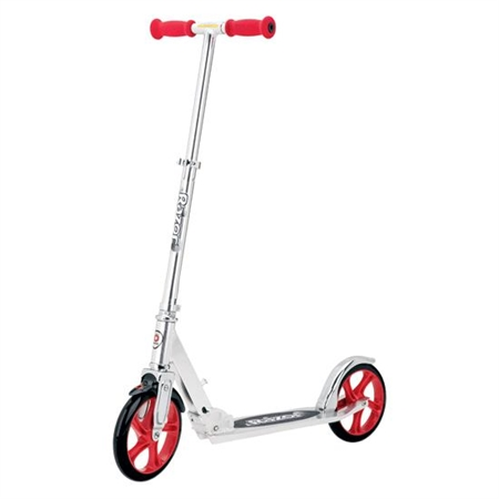 RAZOR� A5 Lux Scooter