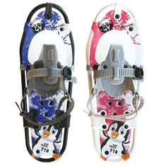 Kid Trail Snowshoes