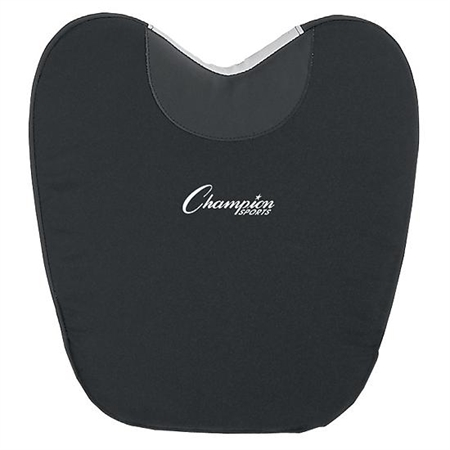 Outside Umpire Chest Protector