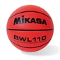 Mikasa® BWL110 Youth Composite - Thumbnail 1