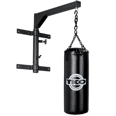 Tko 174 Wall Mount Flaghouse