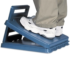 Quad Incline Board
