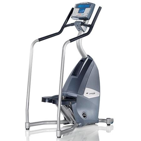 STAIRMASTER� Stepper