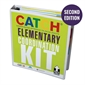 CATCH® Elementary Coordination Kit for Grades K - 5 - Thumbnail 1