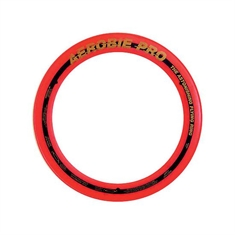 Aerobie® Pro Ring Flying Disc