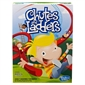 Chutes and Ladders® - Thumbnail 1