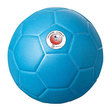 TRIAL (TREE-all) Low-Bounce Soccer Ball