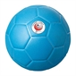 TRIAL (TREE-all) Low-Bounce Soccer Ball - Thumbnail 1