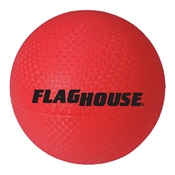 "EverPlay 10"" Playground Ball"