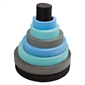 Tower of Hanoi - Thumbnail 2