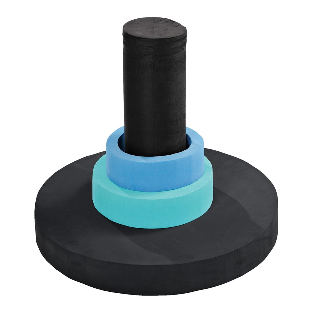 how to play tower of hanoi