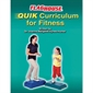 FlagHouse QUIK Fitness Electronic Curriculum Guide - Thumbnail 1