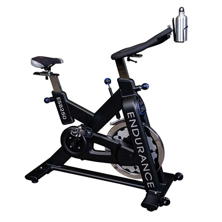 Endurance� 250 Exercise Bike