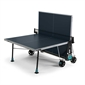 Cornilleau 250S Crossover Outdoor Table Tennis Table - Thumbnail 1