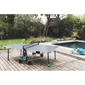 Cornilleau 250S Crossover Outdoor Table Tennis Table - Thumbnail 7