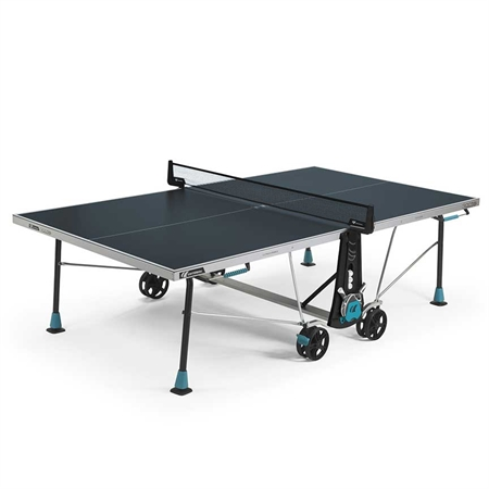 Cornilleau 250S Crossover Outdoor Table Tennis Table