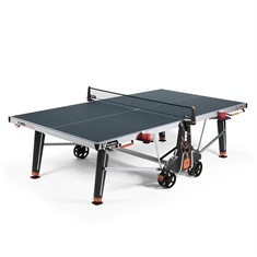 Cornilleau Indoor/Outdoor 500M Table Tennis Table