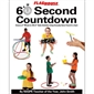 FlagHouse 60-Second Countdown Electronic Guidebook - Thumbnail 1