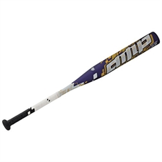 Worth® Fastpitch Softball Bat w/ Extended Sweetspot