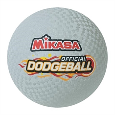 Mikasa® Official Dodgeball
