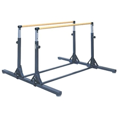 AAI® Elite™ Kids  Parallel Bars Set