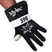 MYLEC® Hockey Glove