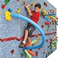 Traverse Wall® Challenge Course - Thumbnail 1