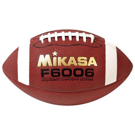 Mikasa-� Composite Junior Size Football