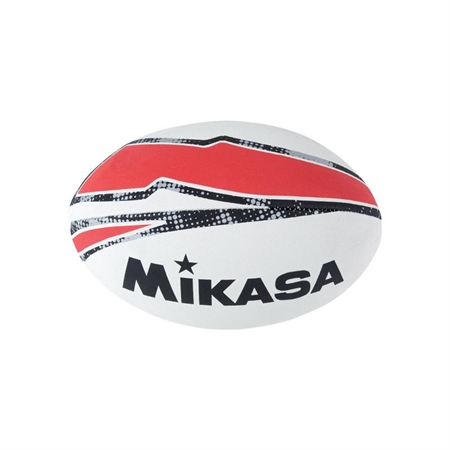 Mikasa-� Rugby Ball - Size 5