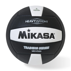 Mikasa® Heavyweight Training Volleyball