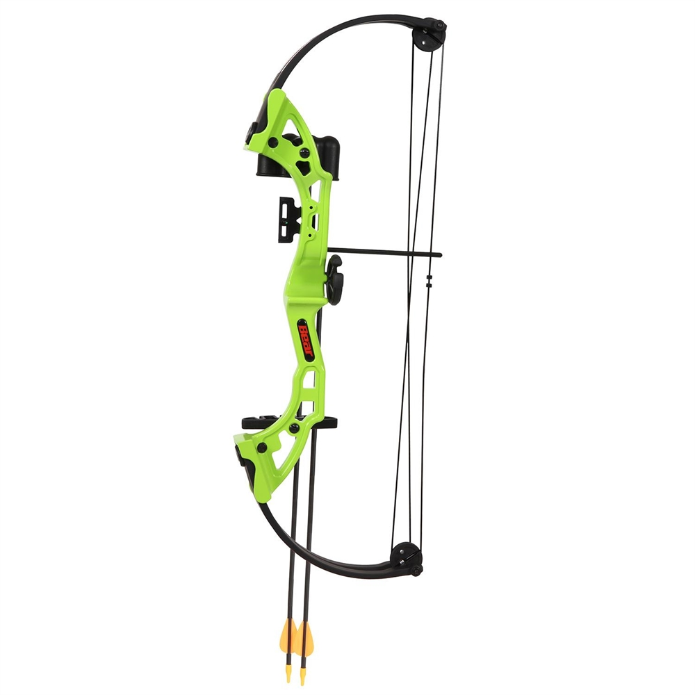 Brave Green Archery Set also Schooldesk 209000 furthermore Wooden Drawing Board Project Plan besides Pop Up Neighborhoods Houses Trees as well Neighborhood Market Coloring Pages Sketch Templates. on play ground equipment