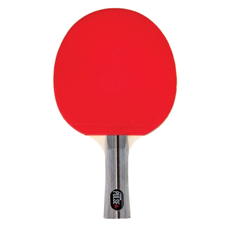 Stiga® Pulse Table Tennis Racquet