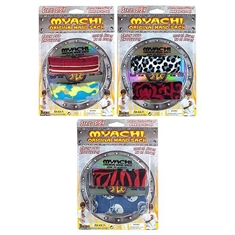 Myachi Hand Sack Double Pack