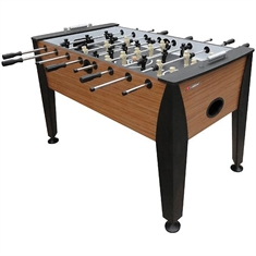 Atomic ProForce Soccer Table