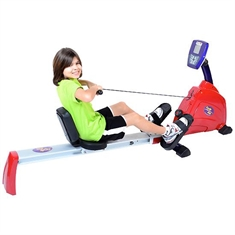 Kidsfit Cardio Kids Children's Rower