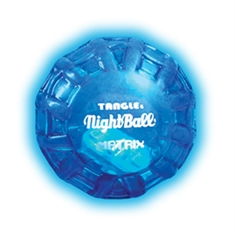 Tangle NightBall - Mini Ball