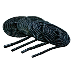 "40 ft. Body Solid Rope -  1.5"" Diameter"